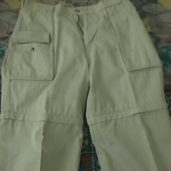 Excellent Quality, Cherokee Jeans for sale.